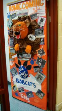 17 Best images about Homecoming ideas on Pinterest ...
