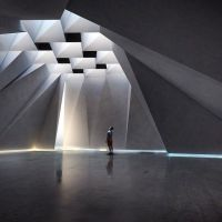25+ best ideas about Architectural lighting design on