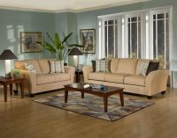 17 Best ideas about Tan Sofa on Pinterest   Tan couch ...