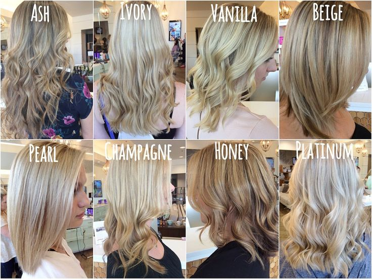 Brunette Ombre Vs Balayage 540 Best Images About Locks Of Love ♥ On Pinterest