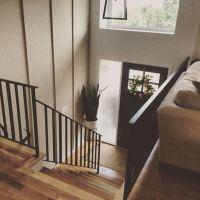 25+ best ideas about Split level entry on Pinterest ...