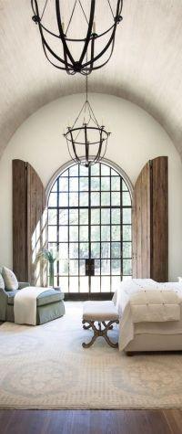 Best 20+ Tuscan decor ideas on Pinterest | Tuscany decor ...