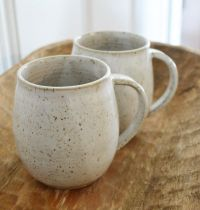 Best 25+ Ceramic mugs ideas on Pinterest | Ceramics ...