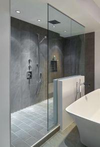 25+ bsta Slate bathroom iderna p Pinterest | Dusch och ...