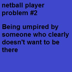 Goal Wallpapers Quotes To Stay Fit 17 Best Images About Netball Netball Netball On Pinterest