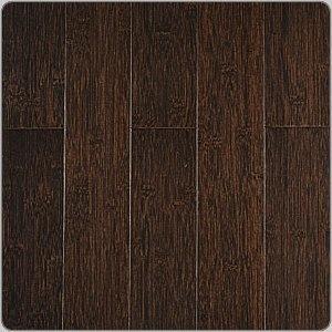 Bamboo Flooring Burnt Mocha Floors Bamboo 5 8quot Floor Green
