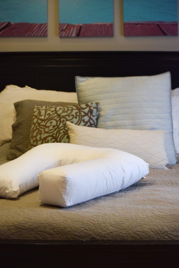1000+ ideas about Sleep Apnea Pillow on Pinterest