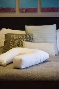 1000+ ideas about Sleep Apnea Pillow on Pinterest