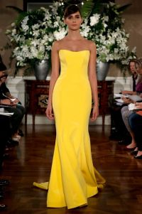 586 best All different kinds of dresses images on Pinterest