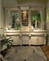 70 best images about habersham kitchens on Pinterest ...