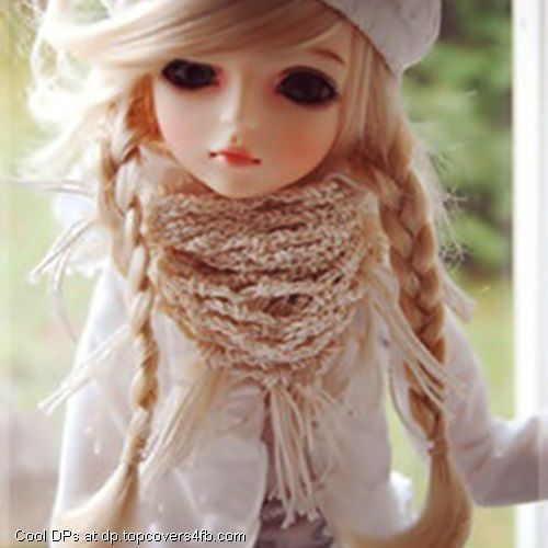 Cutes Girl Wallpaper Ever 52 Best Images About Dolls Display Pictures On Pinterest