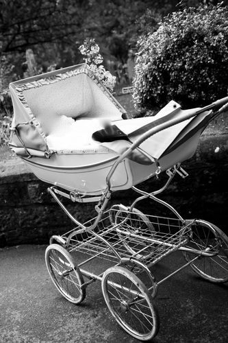 Baby Annabell Buggies 105 Best Images About Marmet Coach Built Prams On