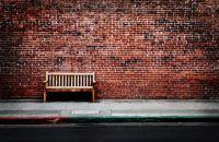 IMG_6361-WEB-Bench-and-brick-wall-soft-light.jpg (800522 ...