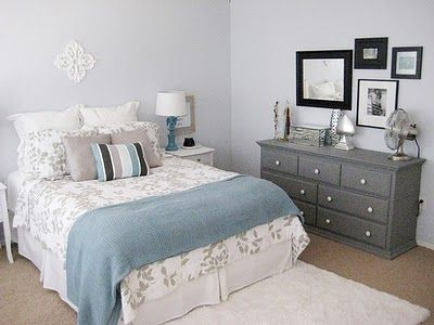 1000+ Ideas About Grey Bedrooms On Pinterest | Sensi Candles