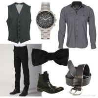 Bow ties are cool | Men's Outfit | ASOS Fashion Finder ...