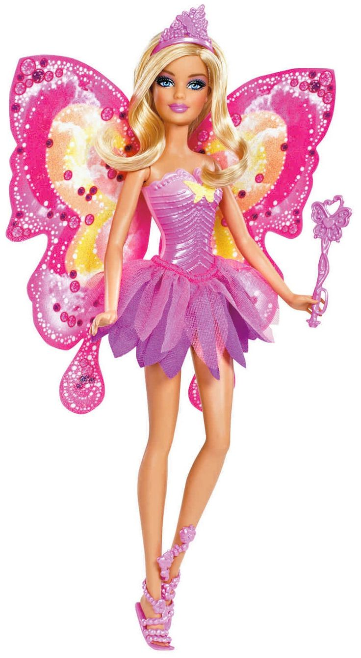 Cute Pari Doll Wallpapers 17 Best Images About Barbie And Her Fancy Dresses On