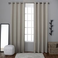 Best 25+ 96 Inch Curtains ideas on Pinterest | Living room ...