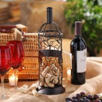 Best 25+ Wine cork holder ideas on Pinterest