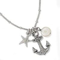 385 best Brighton Jewelry images on Pinterest