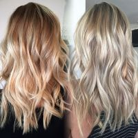 25+ best ideas about Cool blonde on Pinterest | Cool ...