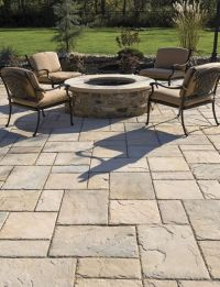 Best 25+ Pavers Patio ideas on Pinterest | Brick paver ...