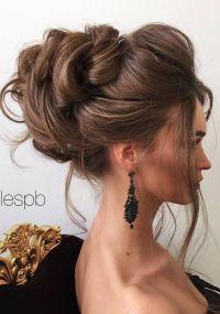 17 Best ideas about Elegant Wedding Hairstyles on ...