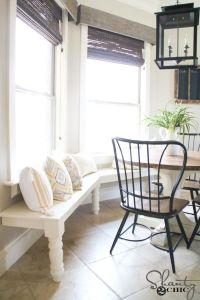 25+ best ideas about Window Bench Seats on Pinterest | Bay ...