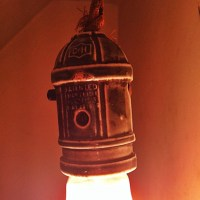 38 best images about Old Fashioned Lighting and Fixtures ...