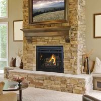 17 Best images about Traditional Fireplace Design ...