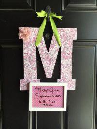 17 Best ideas about Hospital Door Signs on Pinterest ...
