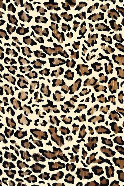 25+ best ideas about Cheetah print wallpaper on Pinterest | Leopard wallpaper, Leopard print ...