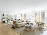 1000+ ideas about Long Living Rooms on Pinterest | Narrow ...