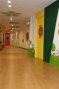 20+ best ideas about Daycare Design on Pinterest | Daycare ...
