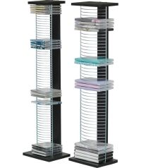 17 best ideas about Dvd Storage Tower on Pinterest | Must ...