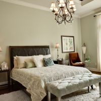 25+ Best Ideas about Sage Green Bedroom on Pinterest ...