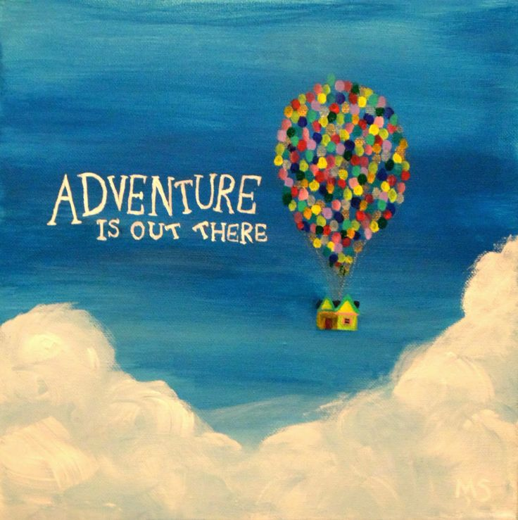 Pooh Bear Iphone Wallpaper Movie Up Adventure Is Out There Quotes Adventure Is Out
