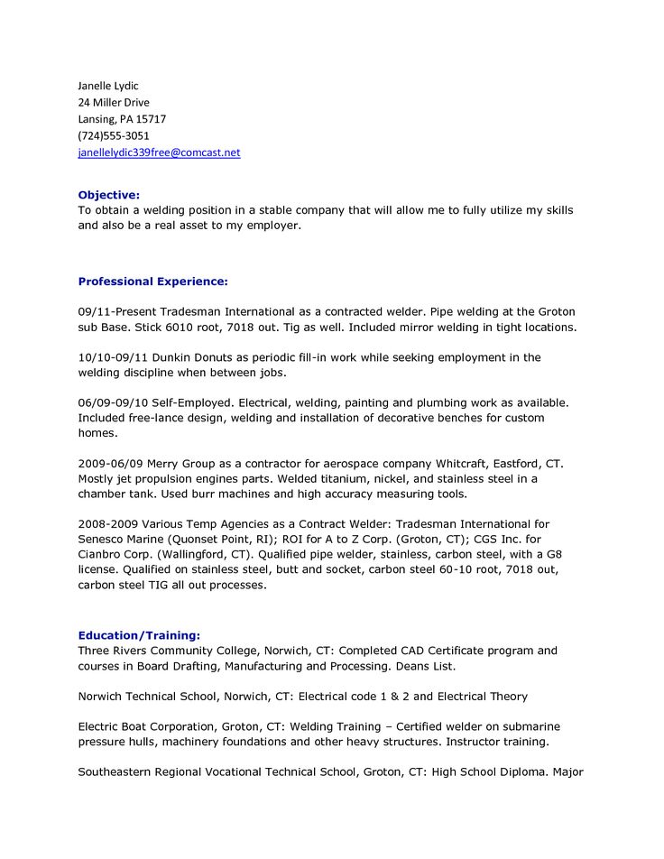 cover letter to apply for a receptionist job essay on drinking - personal resume template