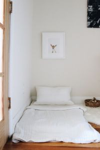 1000+ ideas about Toddler Floor Bed on Pinterest | Floor ...