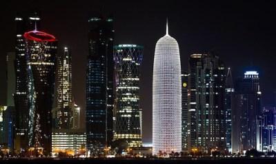 #Doha, #Qatar | Oriente Medio | Pinterest | Dubai, The o'jays and Architecture