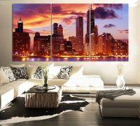 25+ best ideas about Canvas Wall Arrangements on Pinterest ...