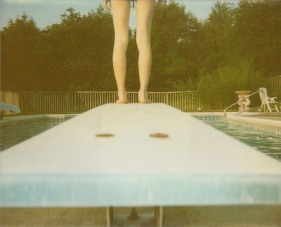 Cash Pool Jena 17 Best Images About Diving Board On Pinterest | Swim