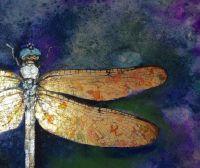 Best 20+ Gold Leaf ideas on Pinterest   Gold leaf art ...