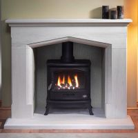 15 best images about wood burning stoves on Pinterest ...