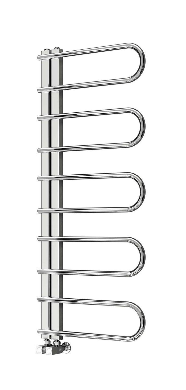 best 25 stainless steel towel rail ideas on pinterest auto17 best ideas about towel radiator on pinterest