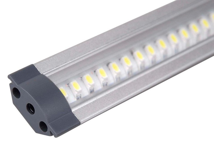 Led Bar Verlichting 1000+ Images About Led Bars On Pinterest