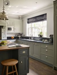 1000+ ideas about Country Kitchen Designs on Pinterest ...