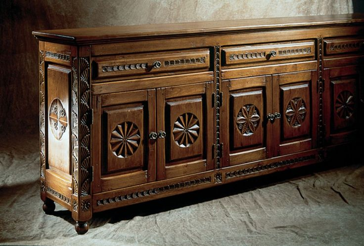 Mexican Style Kitchen Cabinets Custom Made Southwestern Cabinet Doors - Google Search