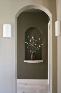 Best 20+ Wall niches ideas on Pinterest | Art niche, Niche ...