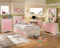 25+ Best Ideas about Girls Bedroom Furniture Sets on ...