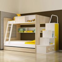 25+ best ideas about Kids bunk beds on Pinterest | Kids ...